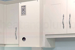 Catslackburn electric boiler quotes