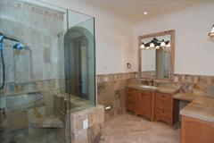Catslackburn electric boiler costs
